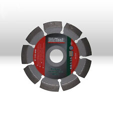 My Tool Disco diamantato disco diamantato 115 mm Cemento