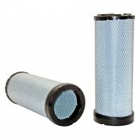 42755 Heavy Duty Radial Seal Inner Air Pack of 1 WIX Filters