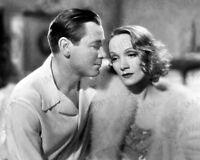 8x10 Print Marlene Dietrich Movie ? #179