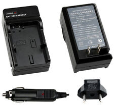Home / Car Battery Charger for Nikon EN-EL24 Battery for 1 J5 Cameras, MH-31