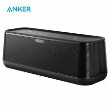 Anker SoundCore Pro 25W Premium Portable Wireless Bluetooth Speaker 4 Drivers