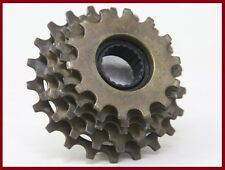 REGINA EXTRA BX ORO FREEWHEEL 6S 6 SPEED 14-21 FOR CAMPAGNOLO SUPER RECORD
