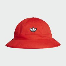 ADIDAS SAMSTAG BUCKET HAT *NEW*