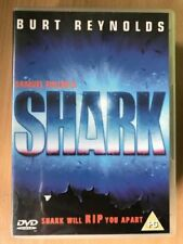 Películas en DVD y Blu-ray thriller 1960 - 1969