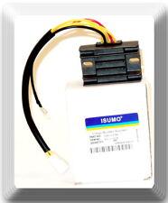 Voltage Regulator Rectifier for ARCTIC CAT 250 300 1998-2003