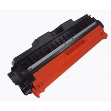 HP Color Laserjet 126A CE314A Laser DRUM CP1020 CP1025 CP1025NW 100 M175A M175NW