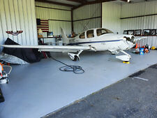2003 Cirrus Sr-20, Only 691 Hours Tt Airframe, Hit Saplings On Ground, Cheap!