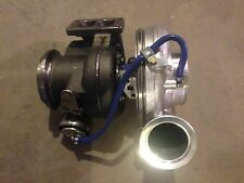 New Genuine Borg Warner Detroit Diesel Series 60 Turbo Part Number 172743 k31