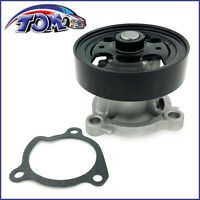 Brand New Water Pump For Altima Sentra Rouge 2.5L