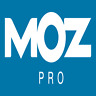 MOZ PRO 30 Days Unlimited SEO Keyword Research tool MOZ Deliver Within 5 min