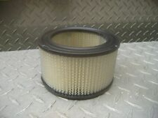 CUSHMAN TRUCKSTER HAULSTER AIR FILTER ELEMENT 111316
