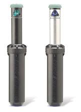 Rain Bird 8005 Series Rotor Pop Up In Plastic or Stainless Steel For Long Range