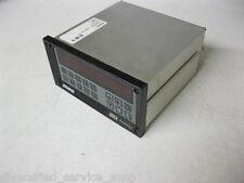 DYNAPAR MP1-00-0 JF Position Control Panel Mount Controller