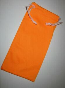 Microfiber Pouch Bag Soft Cleaning Case Sunglasses Eyeglasses 3PCS/6PCS