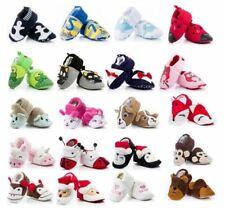 Babyschuhe Hausschuhe Krabbelschuhe Mädchen Junge Sneaker Lauflernschuhe Balleri