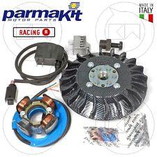 Parmakit 5703622 Kit Electronic Ignition 1kg ø19 Carbon Cone vespa 50 Special