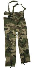 Pantalon de Treillis F3 nouveau modèle armée française camo OTAN CE été en 88M
