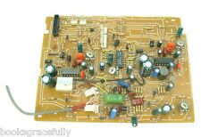 BANG & OLUFSEN BEO CENTER 2200 Repair Part PLAYBACK AMPLIFIER PCB DOLBY Board