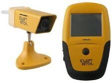 Swift Hitch SH01 Trailer Wireless Night Vision Camera