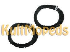 Hub Hub Cleaning Ring Cleaner Black mz etz ts ES ETS 125 150 175 250 251 Hub