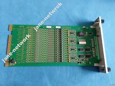 1Pcs 100% test Spdsi14 (by Dhl or Ems 90days Warranty)