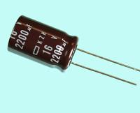 REPLACING FOR 35V 25V 16V 10V 6.3V 25 PCS NIPPON 50V 0.22UF 0.22MF CAPACITOR