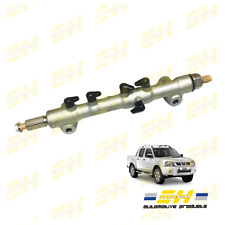 Injection Common Rail For Nissan NP300 D23 2016 NAVARA (A5480)