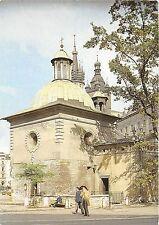 B44781 Krakow Kosciol Sw Wojciecha    poland
