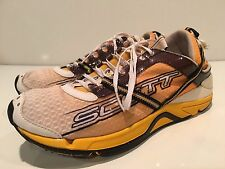 Scott T2 Women's Running Athletic Shoes Size 7 M