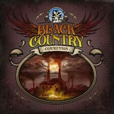 Black Country Communion - Black Country (NEW CD)