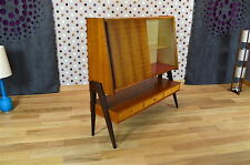 Meuble Scandinave Moderniste Louis Paolozzi Vintage 1955 - DesignVintage Avenue
