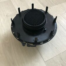 5 Año De Garantía Bosch Sensor MAP colector de presión de sobrealimentación 0281002326-Original