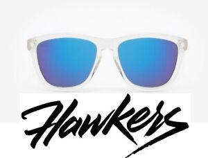GAFAS DE SOL HAWKERS. AIR SKY. SUNGLASSES