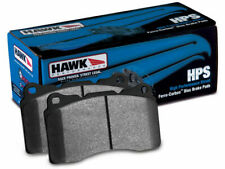 For 2005-2014 Ford Mustang Brake Pad Set Front Hawk 73749NW 2006 2007 2008 2009