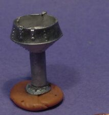 O/On3/On30 WISEMAN DETAIL PARTS #0212 EARLY LIMA SHAY DIAMOND STACK