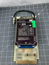 Refurbished - Ltx 865-0242-00 Model Vs276 Board, Th-81 High Voltage Supply