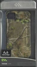 "CASE-MATE ""TOUGH SERIES"" PROTECTIVE CASE FOR IPHONE 4/4S / CAMO DESIGN"