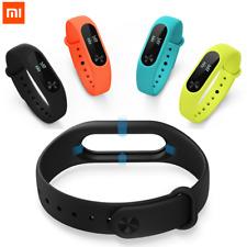 Xiaomi Miband 1/1S &Xiaomi Mi band 1 Wristband Silicon Strap For Smart Bracelet