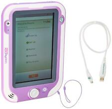 LeapFrog LeapPad Ultra Xdi Kids Learning Tablet WiFi Child-safe Web 8gb
