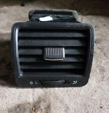 VW Golf MK5 Drivers Side Dashboard Heater Air Vent - 1K0 819 704