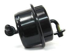 Geo GM OEM 92-94 Metro-Fuel Filter 25121585