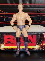 Chris Jericho - Elite Series 53 - WWE Mattel Wrestling Figure