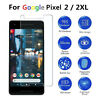 9H Premium Tempered Glass Screen Protector Guard For Google Pixel 2 / 2XL