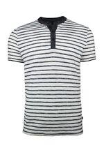 Joop T-Shirt 2 Pack rundhals kurzarm,100/%cotton weiss Größe M ;Art.Nr.30142