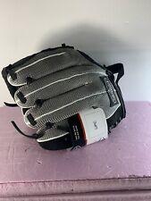 "Louisville Slugger Genesis 10"" Youth Baseball Glove: - Right Hand Thrower"