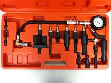 BERGEN Compression Tester Set Kit For Diesel Engines 5252