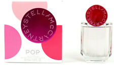 STELLA McCARTNEY Pop Eau de Parfum EdP 50 ml