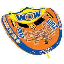 New WOW Lugz 2 Rider Tube  - Part 13-1040