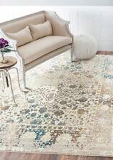 Rugs Area Rugs 8x10 Rug Carpets Oriental Large Floor Floral 5x7 Living Room Rugs