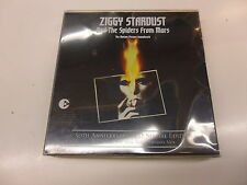 CD Ziggy Stardust and the Spiders from Mars | Limited Edition di David Bowie
